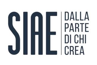 """Bando """"SIAE -Classici di Oggi 2018/2019"""""""