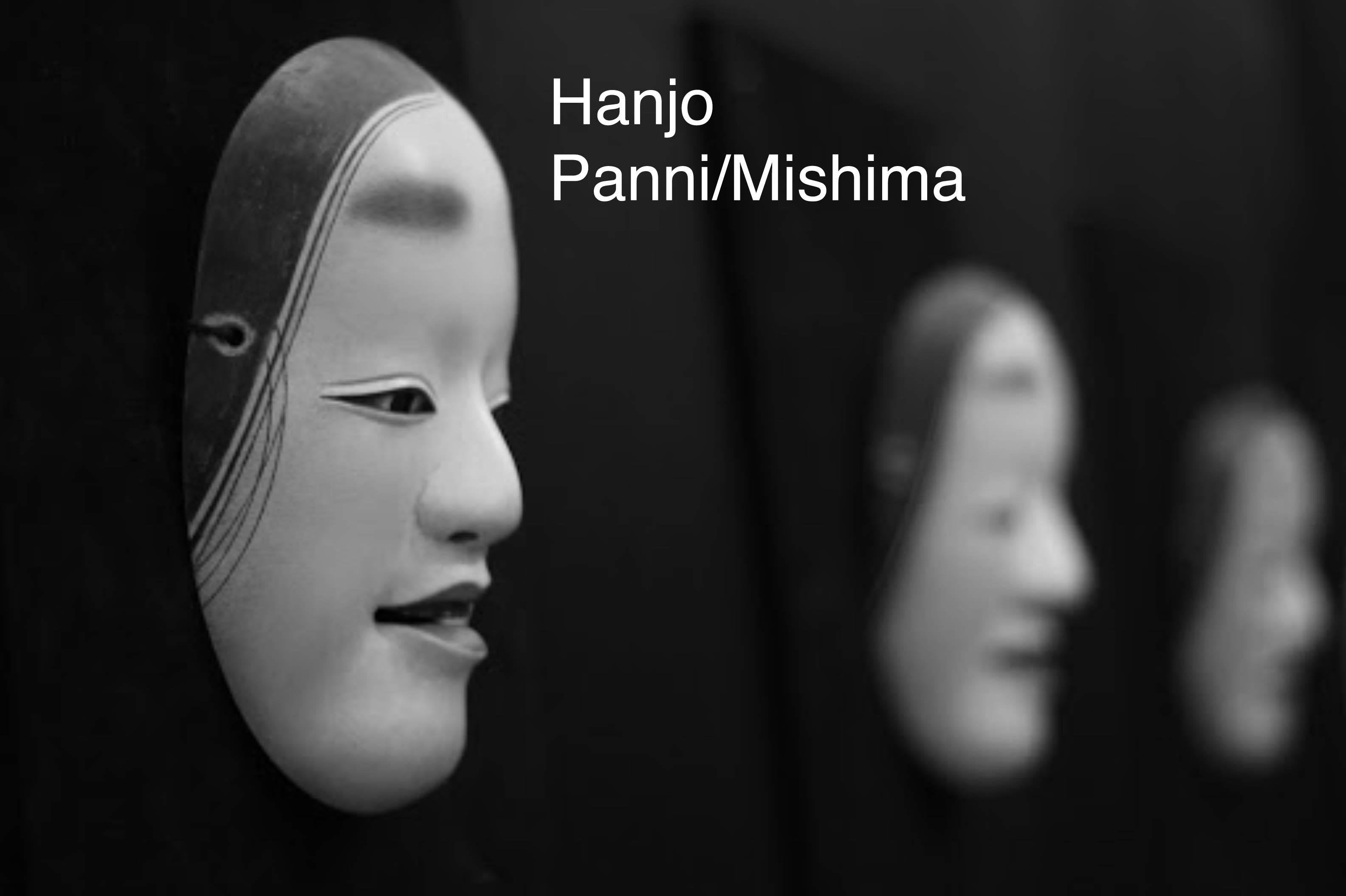 EXITIME 2020 Hanjo