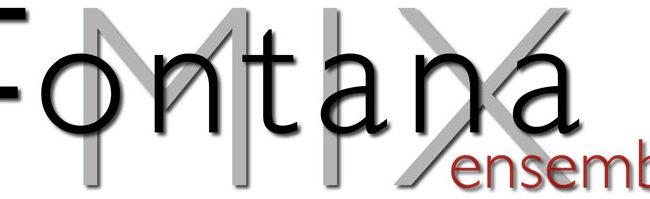 FontanaMIX ensamble